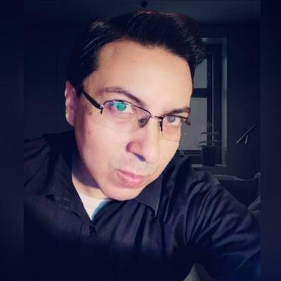 pastordelgado@mastodon.online